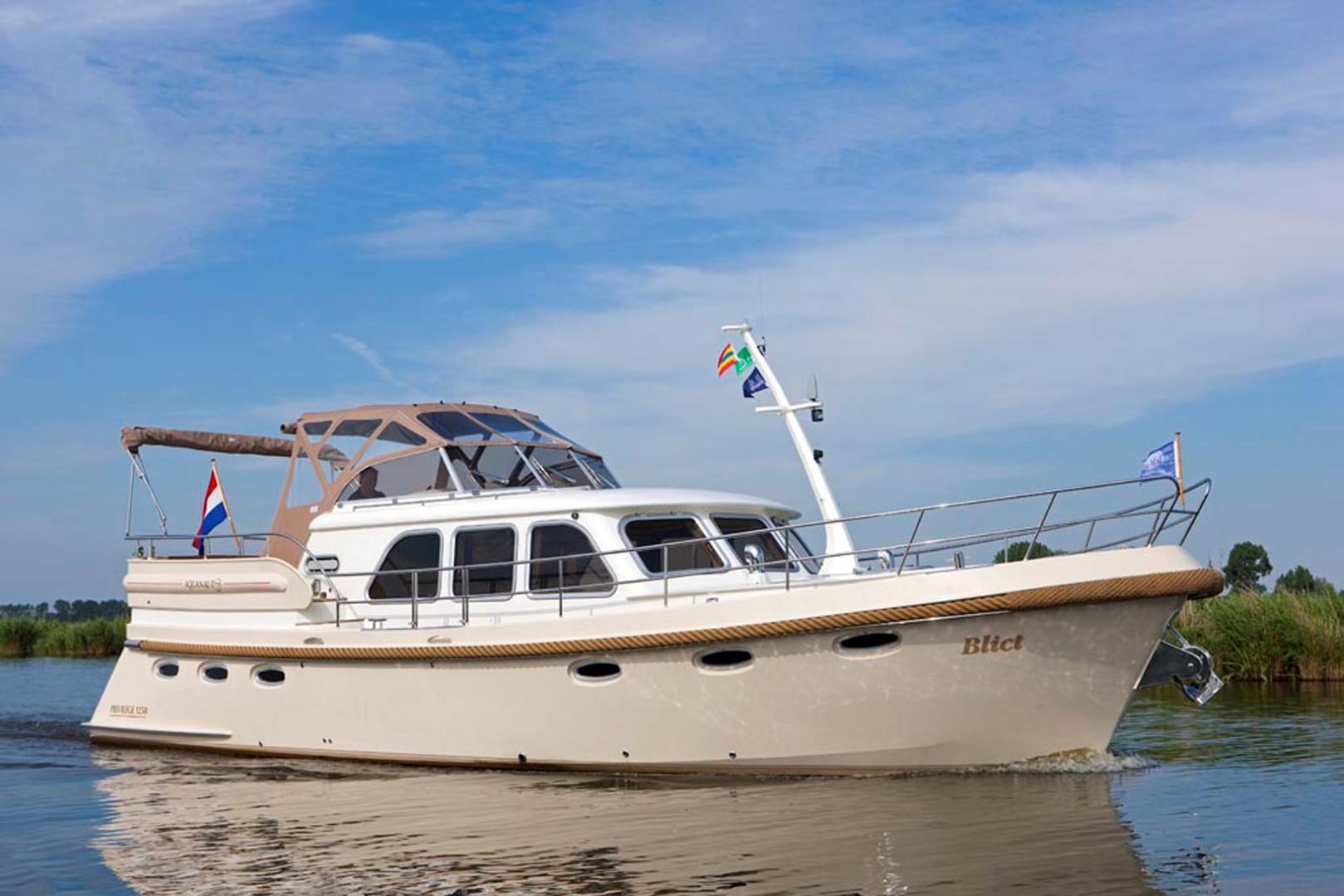 Запорожский депутат спустя полгода решил задекларировать покупку моторной яхты, но забыл про авто