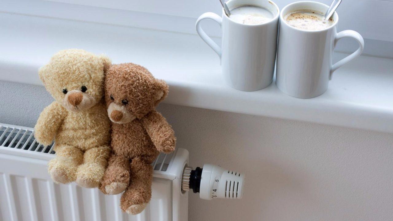 В запорожской мэрии рассказали, когда жителям города ждать тепло в квартирах