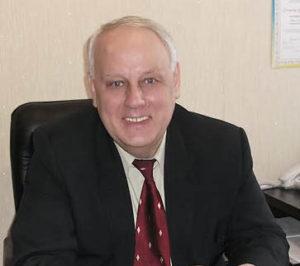 В Запорожье суд оправдал экс-руководителя КП «Автохозяйство»