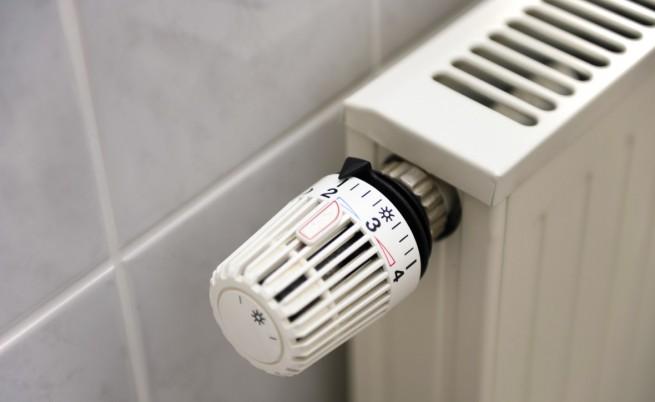 Горисполком отменил скандальное решение об утверждении норм на отопление представителям бизнеса