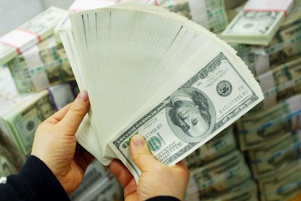 Богатые тоже плачут: Минфин хочет, чтобы физлица с высокими доходами подавали ежегодную декларацию