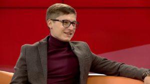 Прокуратура не разрешила брату подозреваемого замглавы Запорожского облсовета приехать на суд