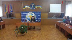 В Запорожской области в течение года на учете в службе занятости находились почти 65 тысяч человек