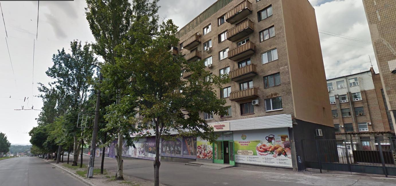 В Запорожье жильцы одного из домов через суд признали создание ОСМД недействительным