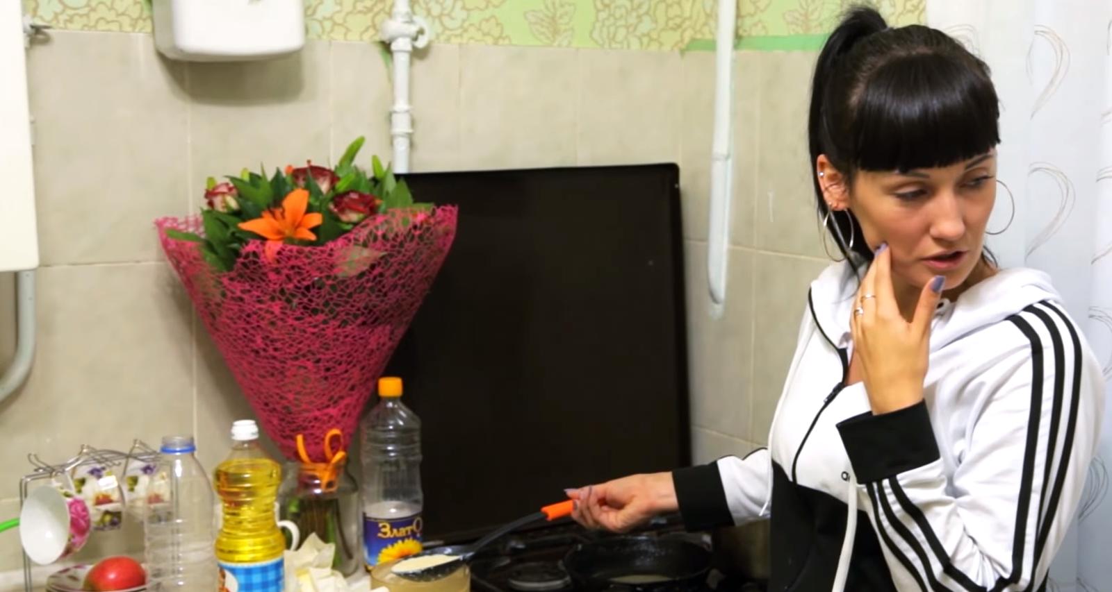 Семейная пара из Запорожской области стала героями шоу «Міняю жінку» - ФОТО, ВИДЕО