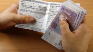 Запорожским предпринимателям обещают пересчитать суммы за отопление до конца недели