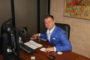 В Запорожской облгосадминистрации еще один департамент остался без руководителя