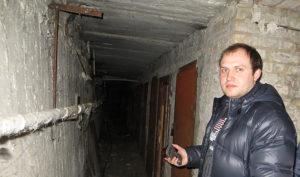 Помощник запорожского нардепа может возглавить одну из РГА Запорожской области