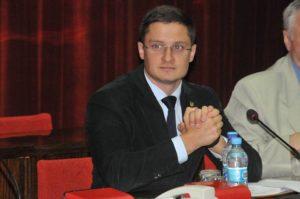 Адвокаты Владислава Марченко пытаются добиться в суде изменения меры пресечения на ночной домашний арест
