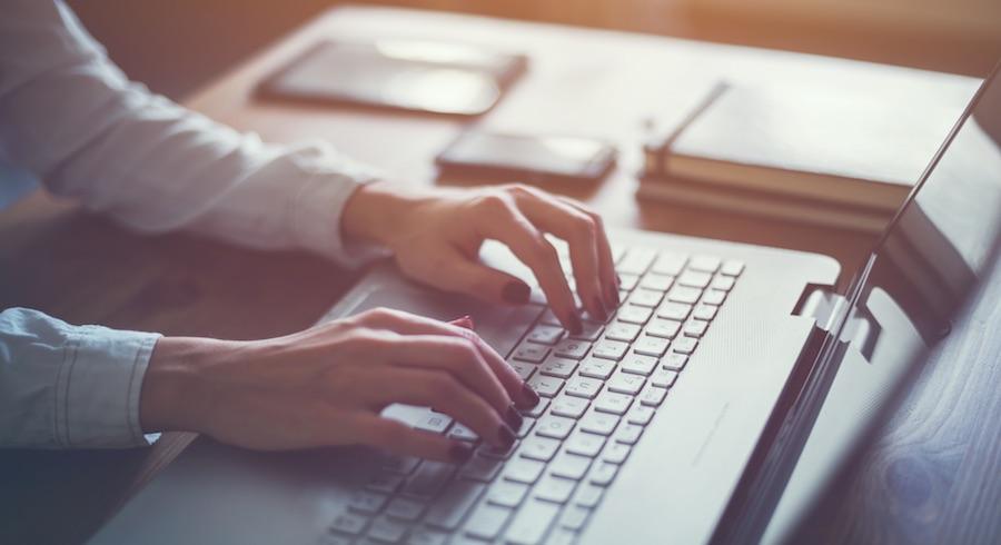 modern computer technology article
