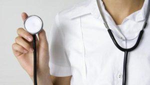 Согласно новой медреформе, семейный врач может не ехать на вызов к пациенту