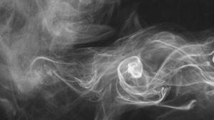 В Запорожской области мать с дочерью отравились угарным газом