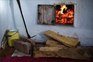 В Запорожской области произошло жестокое убийство