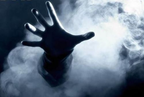 Мать иеегодовалый сын чуть непогибли ототравления угарным газом