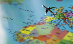 В НБУ прогнозируют, что темпы эмиграции через три года пойдут на спад