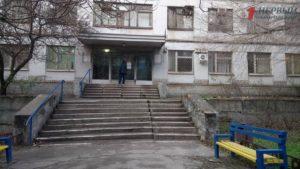 В Запорожье создадут контрольную комиссию по поверке КП