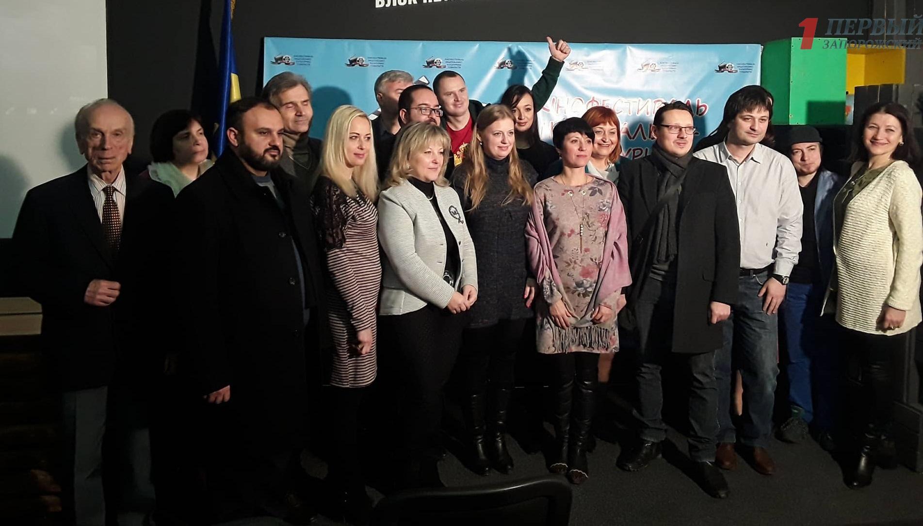 В Запорожье состоялся фестиваль национально-культурных обществ|В дороге - сайт о путешествиях и приключениях