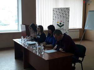 В Запорожской области пройдет патриотический творческий конкурс - ФОТО