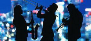 «Мелодия души»: запорожцев приглашают на концерт ко Дню влюбленных