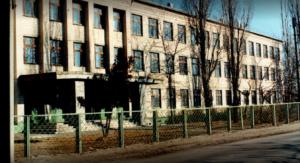 В областном совете хотят оставить Мелитопольский интернат без начальной школы