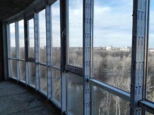 Как выбрать энергоэффективный жилой комплекс в Запорожье