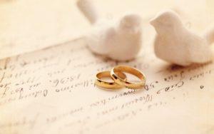 В День влюбленных запорожцы смогут круглосуточно подавать заявления о бракосочетании