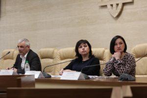 Запорожская область получит 226 миллионов гривен на реализацию инвестиционных проектов: какие объекты выиграли в конкурсе