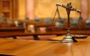 Запорожский суд признал виновным прокурора, который принимал участие в «ДНР»
