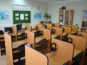 Департамент образования Запорожской ОГА получит дополнительно 34 миллиона гривен на покупку нового оборудования и школьных автобусов