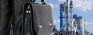 В Запорожье незадолго до процедуры приватизации представили нового руководителя облэнерго