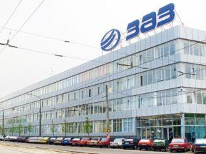 «Финансовое положение ЗАЗа драматическое»: Васадзе готов продать контрольный пакет запорожского автозавода