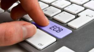 Запорожские работодатели перечислили в соцфонды более миллиарда гривен ЕСВ