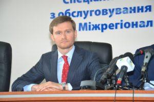 В НАБУ подозревают, что отец начальника Запорожской ГФС не мог себе позволить подарить любимому чаду квартиру за 7,7 миллионов гривен