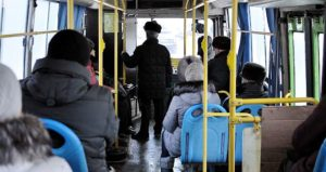 Льготный проезд в Запорожской области: кто получит денежную компенсацию на проезд в общественном транспорте