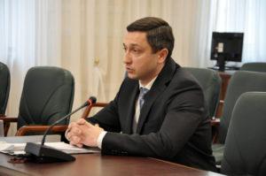 В Запорожской области спустя год после передачи обвинительного акта, суд приступил к рассмотрению дела о судье-взяточнике