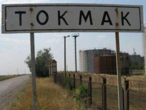 В Запорожской области четверо мужчин ограбили музей боевой славы