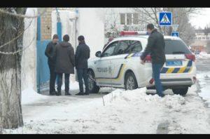В Запорожской области открыли уголовное дело по факту избиения журналиста под стенами «Бердянскводоканала» - ФОТО