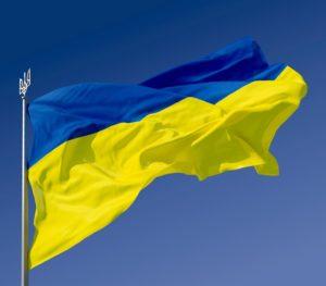 Запорожцы выйдут на митинг против проведения президентских выборов в Крыму