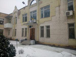 В Запорожье судья с зарплатой в 280 тысяч гривен получила служебную квартиру от мэрии