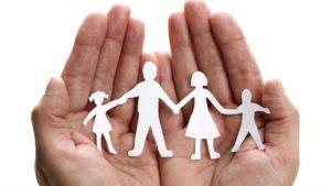 В запорожских школах проведут лекции для родителей