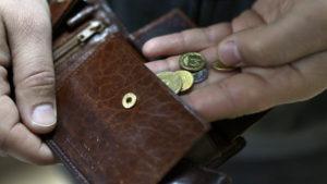 Эксперт рассказал, почему в Украине затягивали с повышением пенсий военным