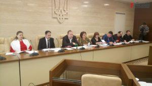 В Запорожской области рабочим задолжали 177 миллионов гривен зарплаты