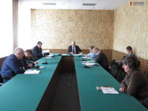 Жители Запорожской области задолжали за «коммуналку» почти 2 миллиарда гривен
