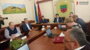 В Запорожье повысятся тарифы на вывоз мусора