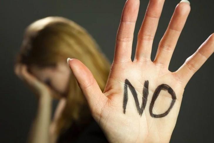 В Украине на законодательном уровне запретили добровольные половые отношения взрослых с подростками до 16-ти лет