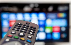 Запорожцам на заметку: аналоговое телевидение начнут отключать с июля