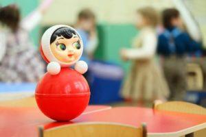Запорожцам на заметку: в детских садах города есть свободные места - СПИСОК