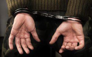 Убийство в Запорожской области: в балке нашли труп мужчины, завернутый в покрывало
