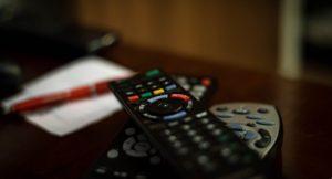 Житель Запорожской области забрал у водителя маршрутки пульт от телевизора, в котором находились наркотики