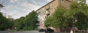 В Запорожье решили документально оформить общежитие для переселенцев лишь спустя три года после окончания строительства